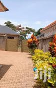 On Sale2units Each 2bedrooms At 100m On Entebbe Road Earns   Houses & Apartments For Sale for sale in Kampala, Central Region, Uganda
