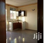 Lkiwatule Modern Self Contained Double Apartment For Rent At 300k | Houses & Apartments For Rent for sale in Central Region, Kampala