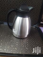 Always Flask | Kitchen & Dining for sale in Central Region, Kampala
