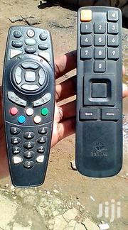 Startimes And Gotv Remote Controls | TV & DVD Equipment for sale in Central Region, Wakiso