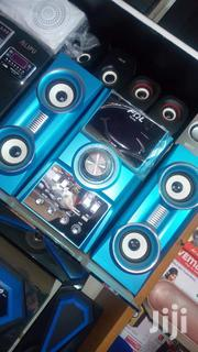 Fol Woofers | Audio & Music Equipment for sale in Central Region, Kampala