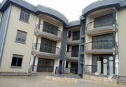 3bedrooms 2bathrooms | Houses & Apartments For Rent for sale in Central Region, Kampala