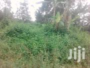 Plots for Sale With Land Titles | Land & Plots For Sale for sale in Central Region, Kampala
