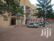 A Three Bedrooms Apartment For Rent In Naalya | Houses & Apartments For Rent for sale in Central Region, Kampala