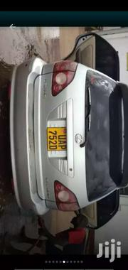 The Car Is Good Condition | Cars for sale in Eastern Region, Jinja