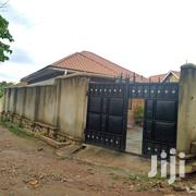 Another Golden Opportunity to Own Home in Buziga at Give Away Prices | Houses & Apartments For Sale for sale in Central Region, Kampala