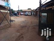 Carwash,Parking And Sportsbar On Sale In Mutungo | Commercial Property For Sale for sale in Central Region, Kampala
