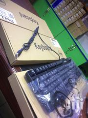 Keyboards | Computer Accessories  for sale in Central Region, Kampala