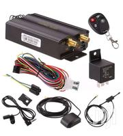 Vehicle Spy Gprs Car Trackers | Vehicle Parts & Accessories for sale in Central Region, Kampala