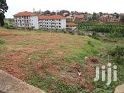 This Chinese Invester Want to Go Back and His Selling Five Star Hotel | Commercial Property For Sale for sale in Central Region, Kampala