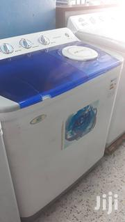 Washing Machine 10kgs | Home Appliances for sale in Central Region, Kampala