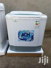 5kgs Washing Machine | Home Appliances for sale in Central Region, Kampala