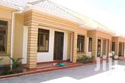 Munyonyo-salama Road Double House For Rent. | Houses & Apartments For Rent for sale in Central Region, Kampala