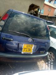 Toyota Raum 1997 Blue | Cars for sale in Central Region, Kampala