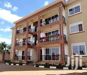 Naguru Three Bedroom Apartment For Rent. | Houses & Apartments For Rent for sale in Central Region, Kampala
