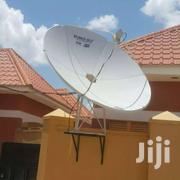 Dstv Installations And Cctv Camera   Automotive Services for sale in Central Region, Kampala