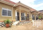 Munyonyo- Salama Road Double House For Rent | Houses & Apartments For Rent for sale in Central Region, Kampala