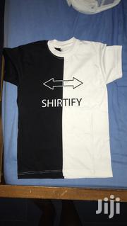 Shirtify Designer Brand | Clothing for sale in Central Region, Kampala