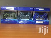 Original Ps4 Controllers | Video Game Consoles for sale in Central Region, Kampala