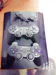 Ps3 Super Slim | Video Game Consoles for sale in Central Region, Kampala