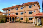 Five Star Hotel On Quick Sale In Heart Of Munyonyo | Commercial Property For Sale for sale in Central Region, Kampala