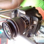 Canon 30D Camera | Cameras, Video Cameras & Accessories for sale in Central Region, Mukono