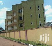 Naguru Two Bedroom Apartment For Rent. | Houses & Apartments For Rent for sale in Central Region, Kampala
