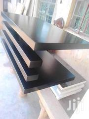 England Center Tables   Furniture for sale in Central Region, Kampala