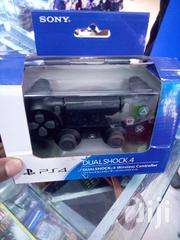New Ps4 Pads | Video Game Consoles for sale in Central Region, Kampala