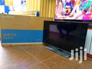 Brand New Samsung Digital Uhd Tv 43 Inches | TV & DVD Equipment for sale in Central Region, Kampala