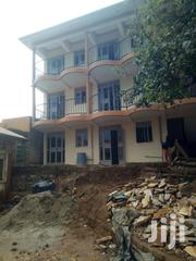 Brand New Studio Single Rooms for Rent in Mutungo. | Houses & Apartments For Rent for sale in Central Region, Kampala