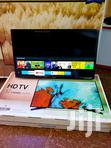 Brand New Samsung Smart Hd Tv 32 Inches | TV & DVD Equipment for sale in Kampala, Central Region, Uganda