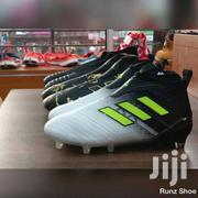Adidas Predators | Clothing for sale in Central Region, Kampala