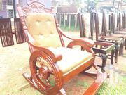 Vintage Rocking Chairs | Furniture for sale in Central Region, Kampala