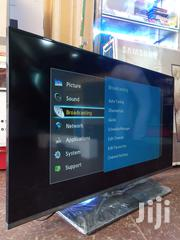 New Samsung Led Digital Tv 42 Inches | TV & DVD Equipment for sale in Central Region, Kampala