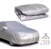Mark 11 Grande Car Cover | Vehicle Parts & Accessories for sale in Central Region, Kampala