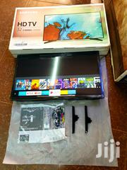 Brand New Samsung Smart Uhd Tv 32 Inches | TV & DVD Equipment for sale in Central Region, Kampala