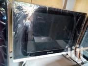 Brand New Saachi Flat Screen Tv 17 Inches | TV & DVD Equipment for sale in Central Region, Kampala