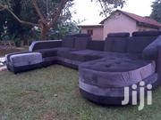 U Sofa Couches | Furniture for sale in Central Region, Kampala
