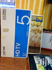 Brand New Samsung Smart Tv 32 Inches | TV & DVD Equipment for sale in Central Region, Kampala