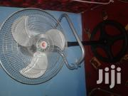 Electric Fan Up for Grabs in Kasanga | Home Appliances for sale in Central Region, Kampala