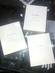 Zara Women's Spray 120 Ml | Fragrance for sale in Central Region, Kampala
