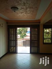 Wonderful Two Bedrooms for Rent in Kiwatule | Houses & Apartments For Rent for sale in Central Region, Kampala