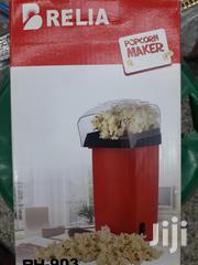 Popcorn Maker | Home Appliances for sale in Central Region, Kampala