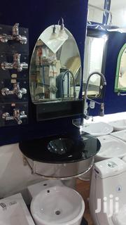 Black Wash Hand Basin | Plumbing & Water Supply for sale in Central Region, Kampala