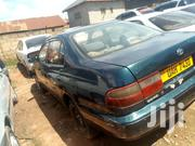 Toyota Corona 1995 Blue | Cars for sale in Central Region, Kampala