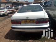 Toyota Corona 1995 White | Cars for sale in Central Region, Kampala