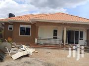 Four Bedrooms House for Sale in Kira   Houses & Apartments For Sale for sale in Central Region, Kampala