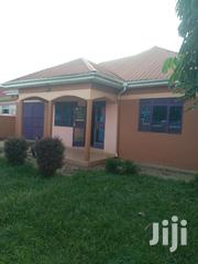 Namugongo Road House for Sale Four Bedrooms | Houses & Apartments For Sale for sale in Central Region, Kampala