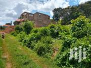 Plot for Sale in Nansana at 95m   Land & Plots For Sale for sale in Central Region, Kampala